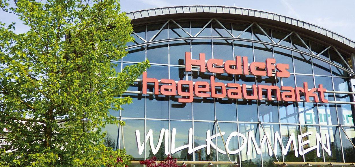 Willkommen Bzn Baustoffzentrum Hedlefs Hagebaumarkt Esens